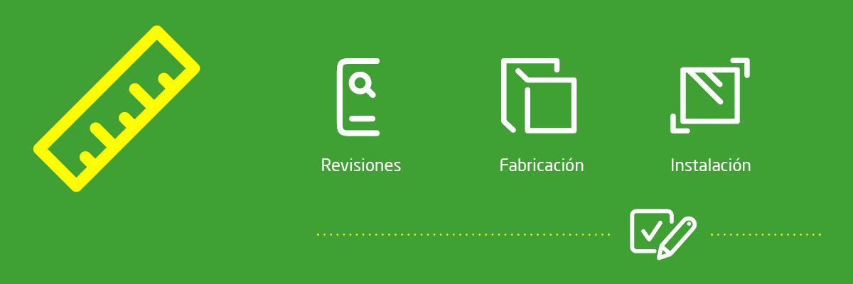 iconos_procesos