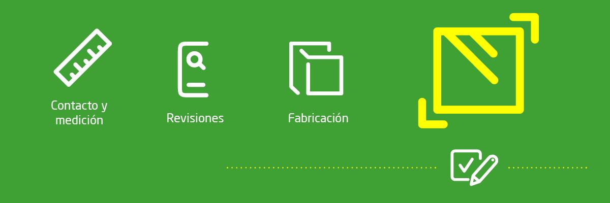 iconos_procesos3