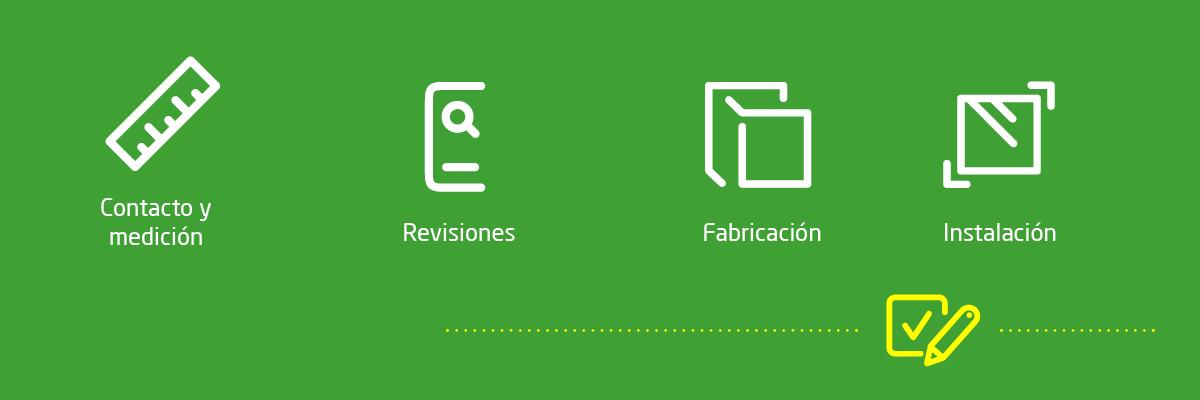 iconos_procesos4
